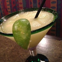 Photo taken at Chevy's Fresh Mex by Rob S. on 8/29/2013