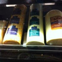 Photo taken at Vons by Blayne A. on 11/10/2012