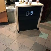 Photo taken at Starbucks by Kerry C. on 4/3/2017