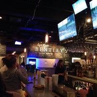 Bentleys east longmeadow ma