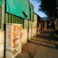 Photo taken at Novocentro Santa Tecla by Hjalmar H. on 11/9/2014