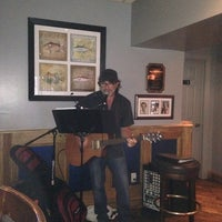 Photo taken at Lawson Pub by Todd B. on 8/1/2014