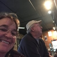 Photo taken at Black River Tavern by Amy C. on 2/11/2017