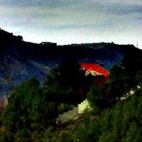 Foto tomada en Hotel Cerro del Sol por Jose M. el 2/17/2014
