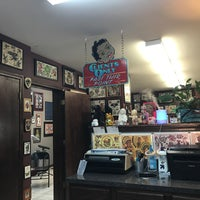 Photo taken at Taylor Street Tattoo by Marcia F. on 2/12/2017