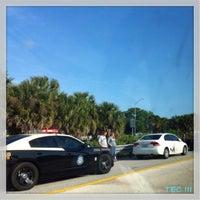 Foto tirada no(a) Interstate 275 por TEC I. em 4/16/2015