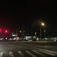 Photo taken at Dale Mabry & Ehrlich/Bearss by TEC I. on 7/29/2017