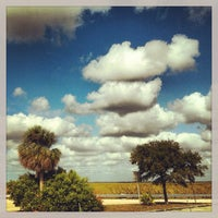 Photo taken at Alligator Alley by TEC I. on 11/17/2013