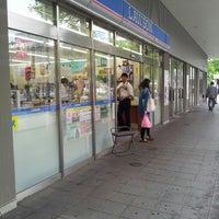 Photo taken at ローソン 札幌北1条西一丁目店 by Masayoshi S. on 7/3/2013