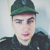 Photo taken at военный университет министерства обороны российской федерации by John S. on 6/19/2015