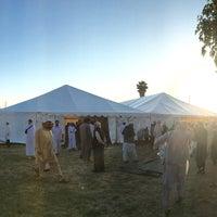 Photo taken at Islamic Center of Stockton by Mohsin K. on 5/29/2016