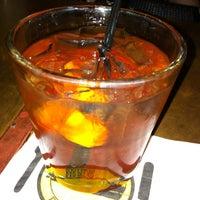 Das Foto wurde bei Bar Pilar von Rachel M. am 1/6/2013 aufgenommen
