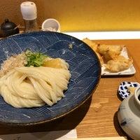 Foto tomada en Jinroku por nsd el 6/9/2018
