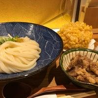 Foto tomada en Jinroku por nsd el 8/11/2018