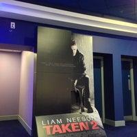 Photo taken at Odeon by IngenieroDavid on 9/29/2012