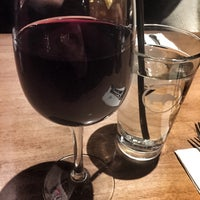 Photo taken at Earls Restaurant by Kyle R. on 2/26/2017