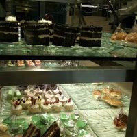 Photo taken at Vanhollano Bakery by Poppy S. on 9/28/2012
