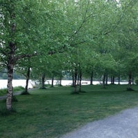 Photo prise au Green Lake Park par Catherine S. le5/21/2013