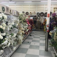 Photo taken at JOANN Fabrics and Crafts by Catherine S. on 9/29/2015
