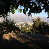 Foto tirada no(a) Jardín Botánico Mapulemu por Daniel V. em 3/9/2013