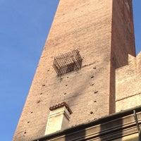 Foto scattata a Hotel & Residenza Broletto da Fabrizio B. il 11/20/2012