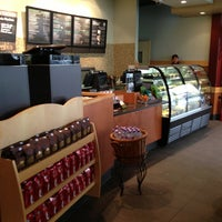 Photo taken at Starbucks by Yousef A. on 1/31/2013