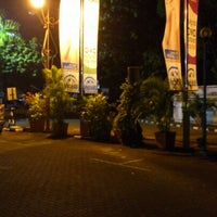Photo taken at Gedung BKKBN Pusat by Candra M. on 10/21/2012