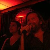 Photo taken at Libretti's by Doug F. on 9/8/2013