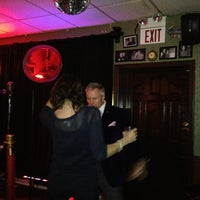 Photo taken at Libretti's by Doug F. on 2/24/2013