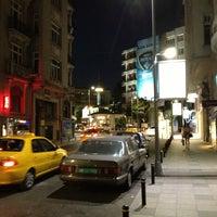 Foto diambil di Nişantaşı oleh Abdullah F. pada 7/29/2013