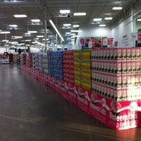 Photo taken at Sam's Club by kyle h. on 2/27/2013