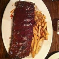 Foto tirada no(a) Outback Steakhouse por Anderson F. em 10/30/2012