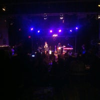 Photo taken at Ironwood Stage and Grill by Jim R. on 12/4/2012