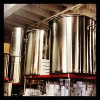 10/27/2013 tarihinde B A.ziyaretçi tarafından Forest Restaurant Supply'de çekilen fotoğraf