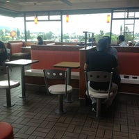 Photo taken at McDonald's by Malony M. on 6/29/2013