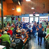 Photo taken at Da Kitchen Cafe by Da Kitchen on 7/10/2013