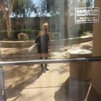 Photo taken at Superior Court Of California - Simi Valley by Mae W. on 10/15/2013