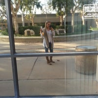 Photo taken at Superior Court Of California - Simi Valley by Mae W. on 11/19/2013