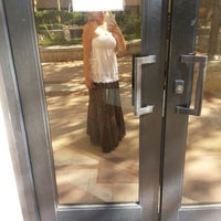 Photo taken at Superior Court Of California - Simi Valley by Mae W. on 9/6/2013