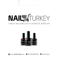 Photo taken at Nail Turkey by Nail Turkey on 5/3/2016