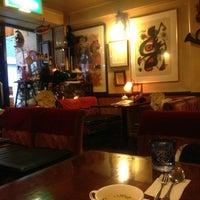 Das Foto wurde bei Cafe Arles von 杳芽具見 り. am 1/24/2013 aufgenommen