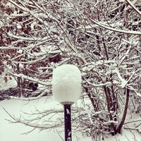 Photo taken at Goddard College by Mandy S. on 12/27/2012