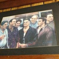 Photo taken at PizzaLand by Eduardo S. on 12/23/2012