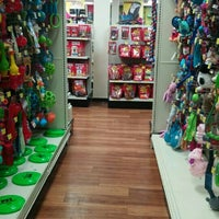 Photo taken at PetSupermarket by XJanette X. on 6/13/2015