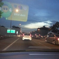 Photo taken at Seremban Highway by Cath J. on 5/26/2013