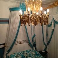 12/22/2012 tarihinde Matthijs H.ziyaretçi tarafından Premist Hotels'de çekilen fotoğraf