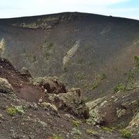 Photo taken at Volcán de San Antonio by Petri H. on 6/28/2016