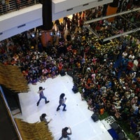 Photo taken at Duta Mall by Elisabeth P. on 9/23/2012