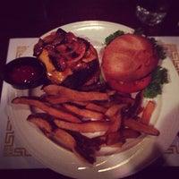 Foto tirada no(a) Slattery's Midtown Pub por deryosch em 12/2/2012