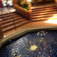 Photo taken at Reno Town Mall by @ngie on 6/19/2014